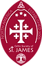 st-james-society-crest.png