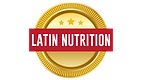 Logo-Latin-Nutrition.png