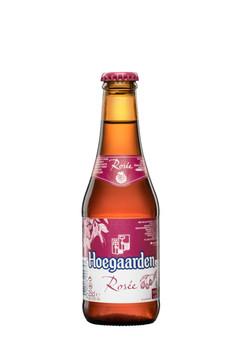 Hoegaaden-Rosee-250ml-Bottle.jpg