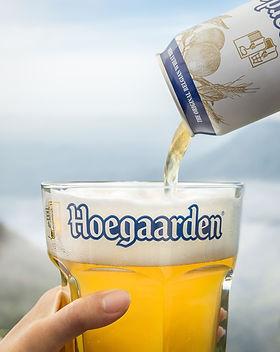 Hoegaarden Cover.jpg