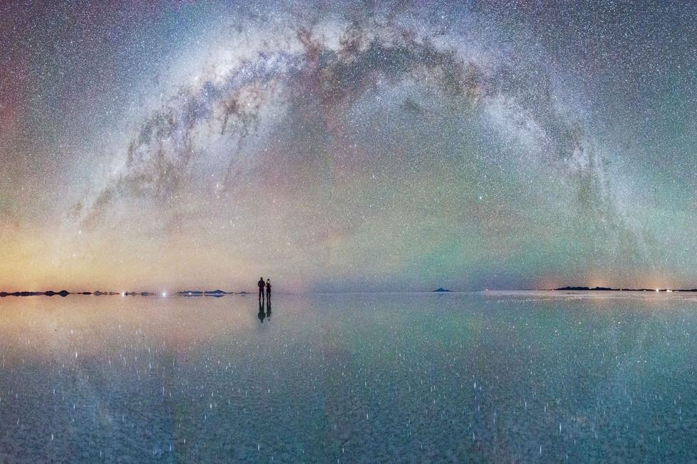 20171110_1724_Uyuni Star Light.jpg