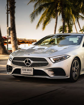 CLS 300 d Cover.jpg