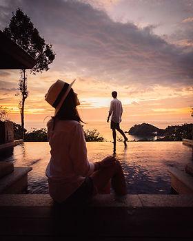 Pimalai Resort Cover.jpg