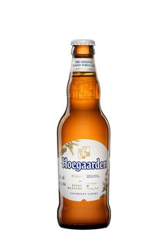 Hoegaaden-330ml-Bottle.jpg