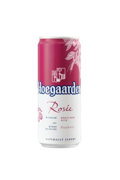 Hoegaaden-Rosee-330ml-Can.jpg