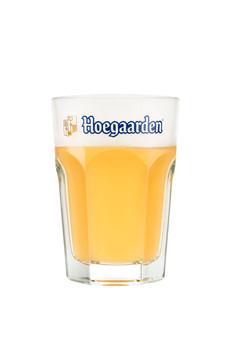 Hoegaaden-Glass.jpg