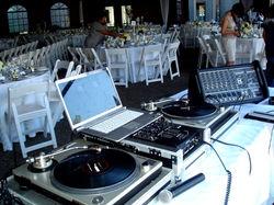 Deep Sound DJs Toronto