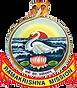 Emblem-Ramakrishna-Mission-Transparent.p