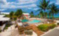Little Cayman Beach Resort-1.jpg