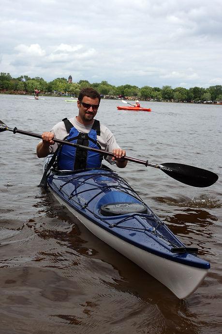 bob in a boat IMG_4428.jpg