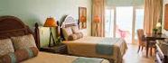 little cayman beds.jpg