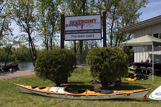 Dive Point Paddle Grand Opening 005.JPG
