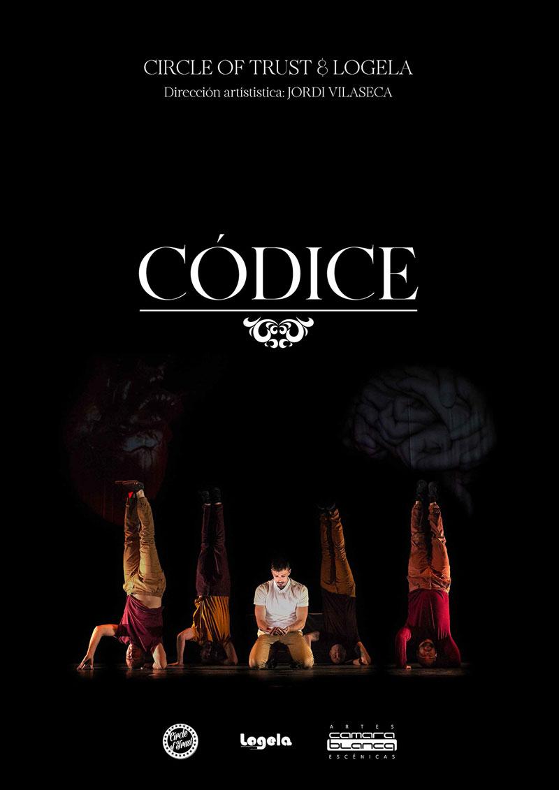 CODICE