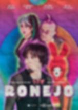CARTEL_RONEJO_web.jpg