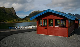 Båtutleie i Vesterålen, Bø i Vesterålen, Lofoten, Nord Norge 15 Utleiebåter