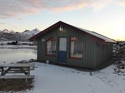 Ferienhäuser / cabin / hutte zu mieten Haustiere erlaubt