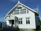 Museum nord, experience, what to see, lokal culture Vesterålen