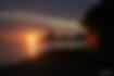 Opplevelser i Nord Norge, Aktiviteter i Nord Norge, Vesterålen, Bø Kommune, Bø i Vesterålen, opplevelser vesterålen, travel vesteraalen, attraksjoner vesterålen