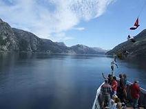 Blåtur i Vesterålen Lofoten Nord Norge, overraskelsestur, aktivitetsdag