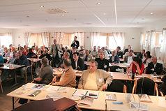 Møterom, Kurs, Konferanse, Blåturer, Lofoten og Vesterålen