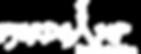 Opplevelser og Aktiviteter i Nord Norge Nordland Vesterålen Bø Lofoten. Camping, Caravan, telt, hytter, restaurant, båtutleie, havfiske, fisking, sykling, fjellturer, turløyper. Camping Sites in Norway, Campingplasser i Norge, Campingplätze in Norwegen