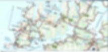 Sykkelferie i Vesterålen og Lofoten, Nord Norge. Biking in Vesteraalen and Lofoten Northern Norway. Opplevelser og attraksjoner i vesterålen. Sykkelutleie i Vesterålen og Lofoten. Bikes for hire