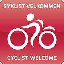 Bicycle rental, Bikes for hire in Vesterålen Lofoten Northern Norway, Biking in Norway Northern Norway Vesterålen Lofoten