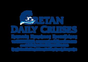 Cretan DAILY CRUISES  Χορηγίες Ελλ.png