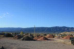 rock yard rock.jpg