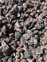 34 Royal Granite.JPG