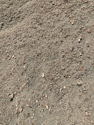 mason sand.JPG