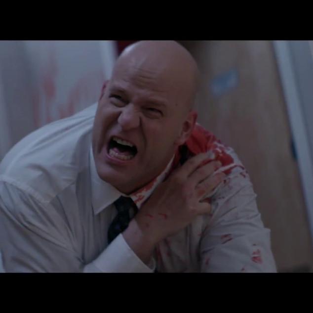 Remnant 13 - Official Trailer