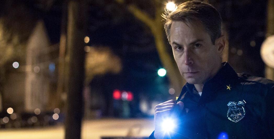 Hooded - Officer James 2_Fotor.jpg
