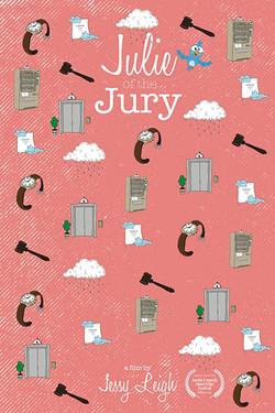 Julie of the Jurt