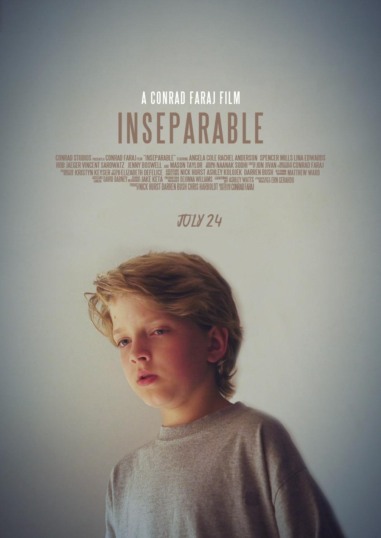 inseperable