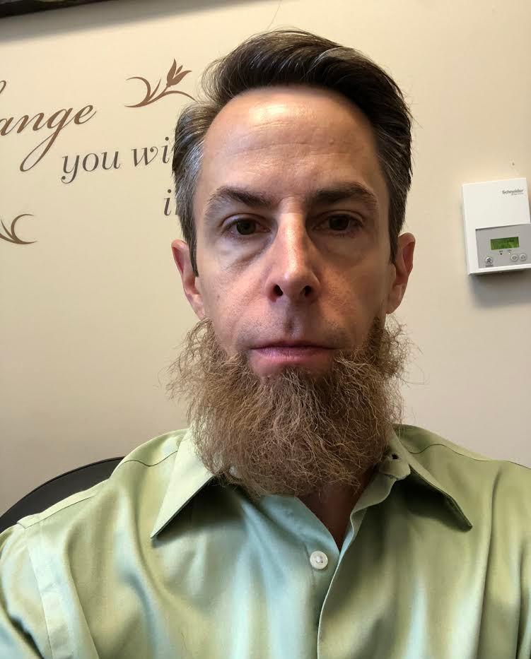 julie of the jury - beard.jpg