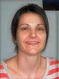 Sabine Spielvogel