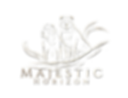 Logo Majestic Horizon vector.png