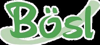 Logo mit weißen Rand test .png