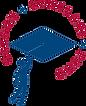 CSF-Logo-Color-HiRes.png