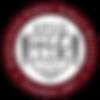 logo-ac5b3076e68eb3d9245f07dca0e68f98.pn