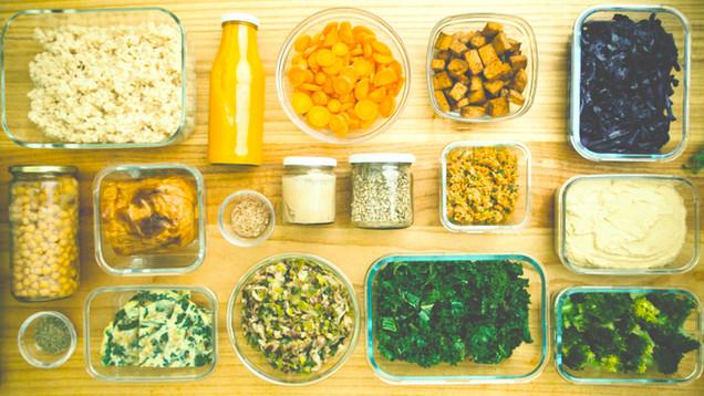 Tots el plats Batch Cooking.jpg