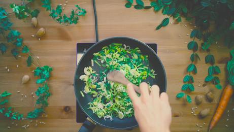MOVIE INICI aula de cuina low.mp4