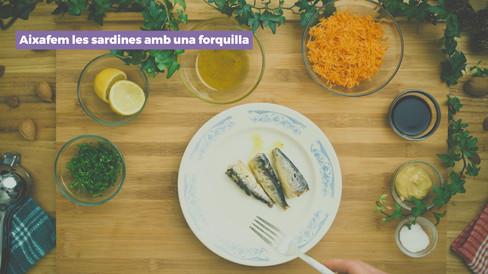 sardines 01.jpg