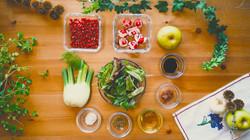 23 Amanida fonoll Ingredients TOP.jpg
