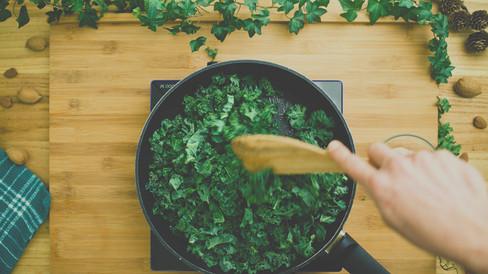 Batch Cooking A7 04 kale.00_04_56_10.Sti