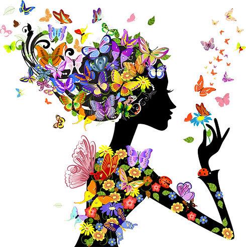 floral lady.jpg