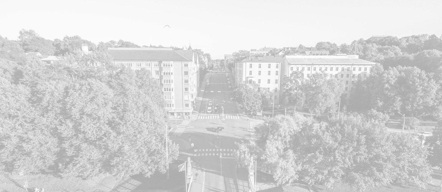 Myytävät kohteet I Nexthome.fi I Turku