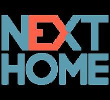 Nexthome.fi
