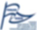 Panjab Radio logo